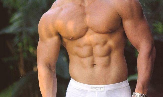 Від чого залежить нормальний рівень тестостерону в організмі чоловіка?
