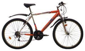 Відгуки про велосипед stels challenger (стелс челленджер), genesis, mission, disc