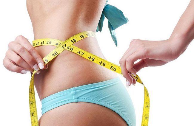 Відгуки про жиросжигателях в спортивному харчуванні