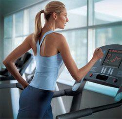 Кардіо і силові тренування в фітнесі та бодібілдингу _ Kardio i silovye trenirovki v fitnese i bodibildinge