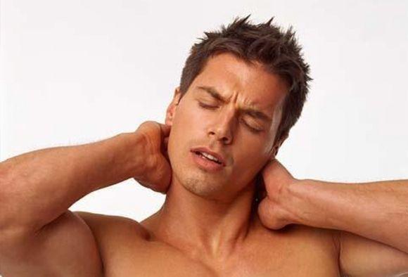Чому болять м`язи після тренування?