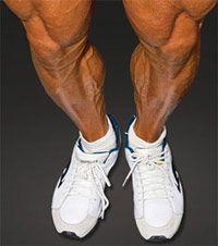 Стрибки у висоту і стрибки в довжину з розбігу - техніка виконання.