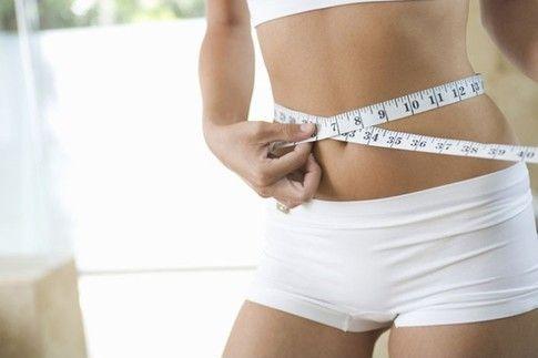 Програма тренувань для схуднення і спалювання жиру