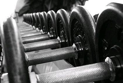 Програма тренувань у тренажерному залі для схуднення: вибирай для себе і дерзай!