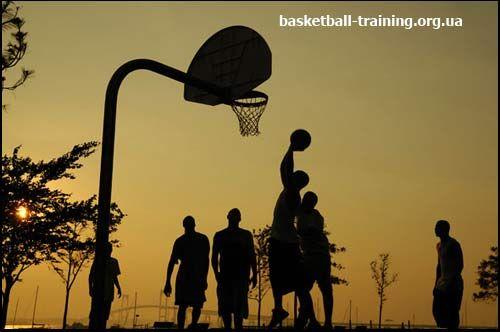 Програми тренувань для збільшення стрибка