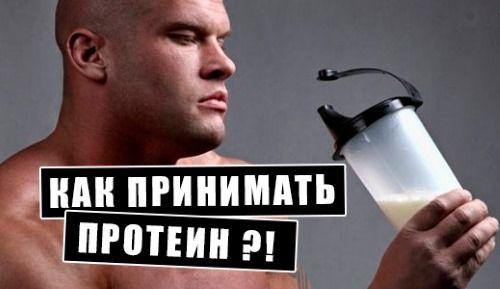 protein-priem