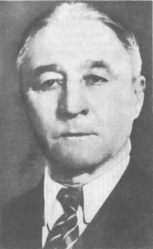 Степан Васильєв