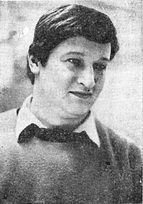 Сергій Русин