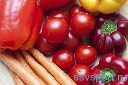 вітаміни для печінки