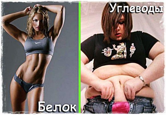 Програма для схуднення!