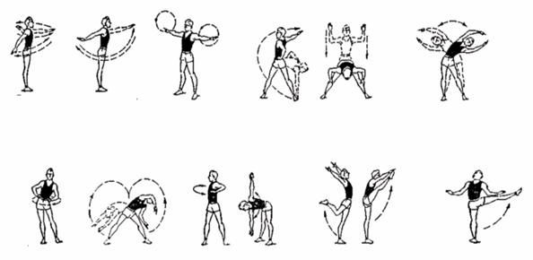 gimnast-moning