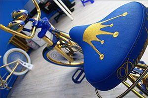 найдорожчі велосипеди міоа