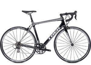 найдорожчий в світі велосипед Trek Madone 7-Diamond