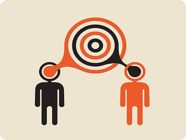 Критерій ВИГОДИ не завжди здатний допомогти з оцінкою ситуації