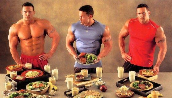 sport-dieta