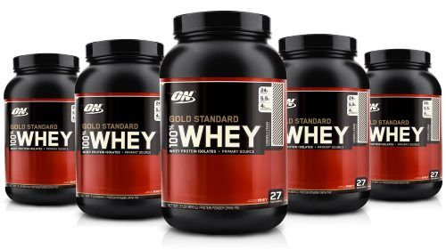whey-gold