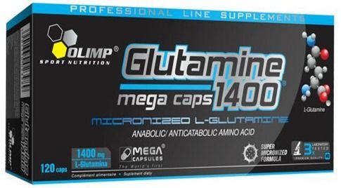 glutamin1400