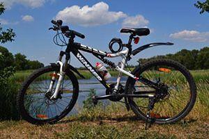 Чи варто купувати велосипед winner? Переваги і недоліки