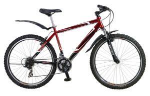 гірський велосипед winner gladiator