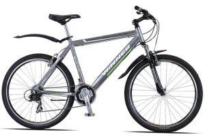 гірський велосипед winner viking