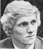 Івар Стуколкін