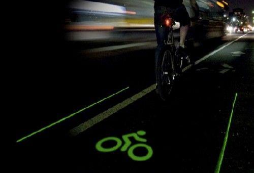 спортгаджет велодоріжка