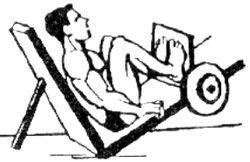тренажер для преса живота фото тренажер для черевного пресаТренажери для преса живота фото тренажер для черевного преса _ trenager dla pressa jivota trenager dla brushnogo pressa