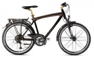 Велосипед BMW Touring Bike