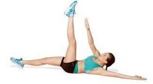 pilates-ruki-nogi