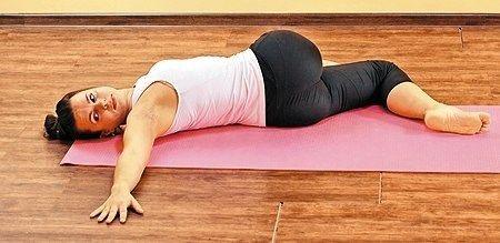 pilates-skruchiv