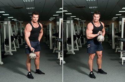 giri-na-biceps
