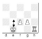шахова рокіровка