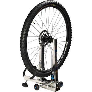 Пристрій колеса для велосипеда, ремонт і обслуговування передньої і задньої втулки