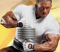 Syntrax nectar - сироватковий ізолят протеїну високої якості.
