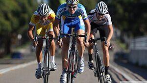 Велоформу, вибираємо форму для справжніх велосипедистів