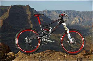 Велосипед cannondale, що за звір і чия увага заслуговує (відгуки)