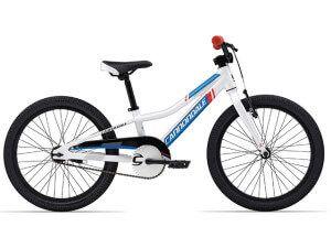 дитячий велосипед cannondale trail cb boys
