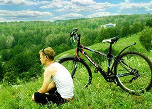 Велосипед forward (форвард). Фото, ціни відгуки