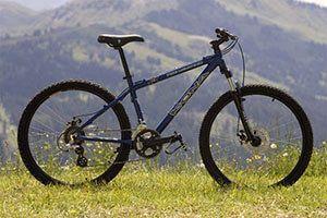 Велосипед kona: відгуки, огляд основних моделей. Переваги і недоліки