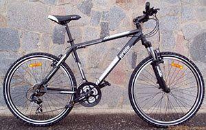 Велосипед pride: огляд, відгуки покупців