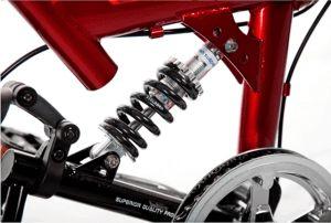 Велосипед stels challenger (стелс челленджер) і stels challenger disc