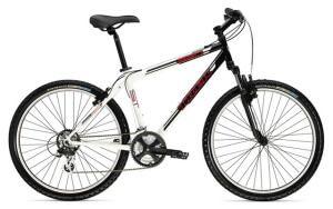 гірський велосипед trek 820