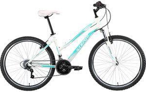 жіночий велосипед stern