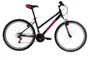 жіночий велосипед stern maya