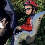 Велосипедне сідло, як правильно підібрати і комфортно налаштувати