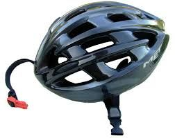 Велосипедний шолом. Як вибрати?