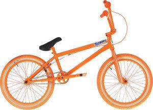 велосипед BMX Sunday для велосипедного мотокросу