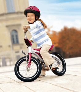 Велосипеди для дівчаток, як вибрати підлітковий велосипед для дівчинки