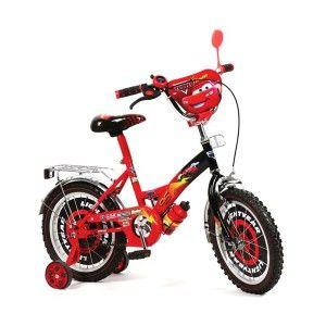 велосипед для дівчаток з колесами 12 дюймів