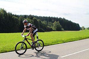 Велосипеди ghost: огляд, відгуки покупців, країна виробник